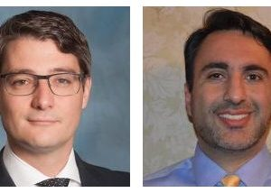 Drs. Alessandro Furlan and Amir Borhani contribute to publication in European Radiology