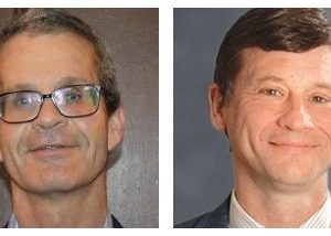 Drs. Patrick McKiernan and Jerry Vockley part of team publishing in Genetics in Medicine