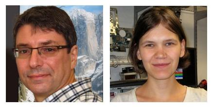 Dr. Takis Benos is senior author on manuscript published in Bioinformatics
