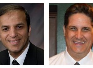 Drs. Humar and Hughes publish article on liver transplantation in Abdominal Radiology