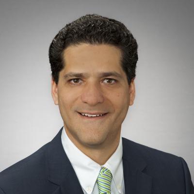 Andres Duarte-Rojo, MD, MS, DSc