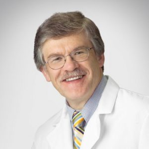 Dr. Angus Thomson part of team publishing review in Frontiers in Immunology