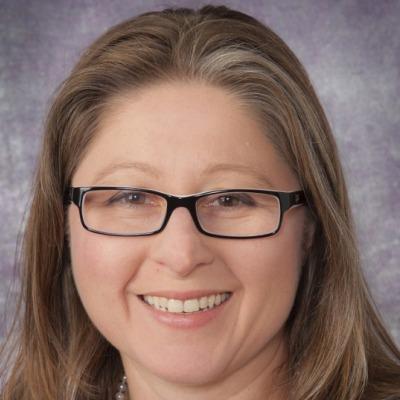 Anita K. McElroy, MD, PhD