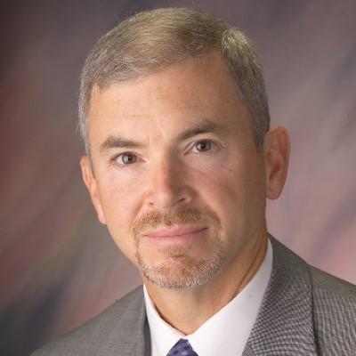 Timothy Billiar, MD