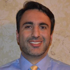 Dr. Amir Borhani part of team publishing in Journal of Gastroenterology and Hepatology