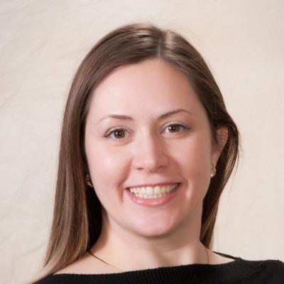 Courtney Sparacino Watkins, PhD*