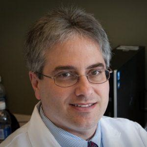 Dr. David Geller part of team publishing in World Journal of Surgery
