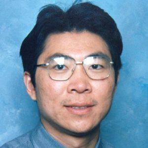 PLRC Virtual Seminar Series – Dr. Henry Dong
