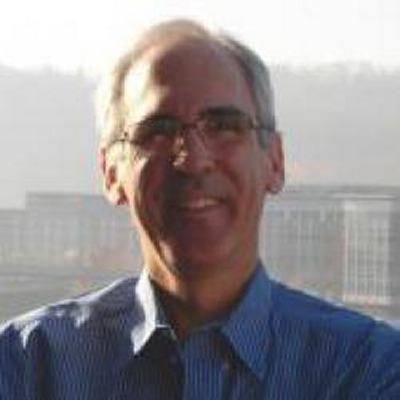 Gary Thomas, PhD