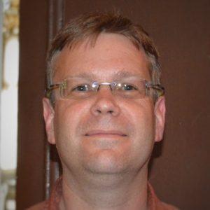 Dr. Eric Goetzman publishes manuscript inScientific Reports