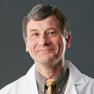 Dr. Jerry Vockley contributes to publication in Scientific Reports