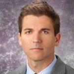 Michael J. Jurczak, PhD