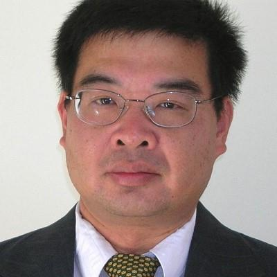 Jianhua Luo, MD, PhD