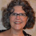 Wendy Mars, PhD
