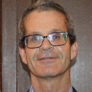 Dr. Patrick McKiernan is senior author on Invited Commentary in Journal of Pediatric Gastroenterology and Nutrition