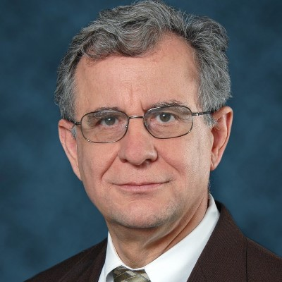 George Michalopoulos, MD, PhD
