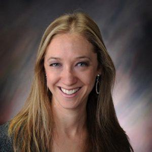 Dr. Iva Miljkovic part of team publishing in Journals of Gerontology: Medical Sciences