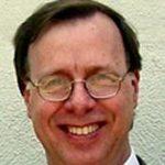 Michael Nalesnik, MD