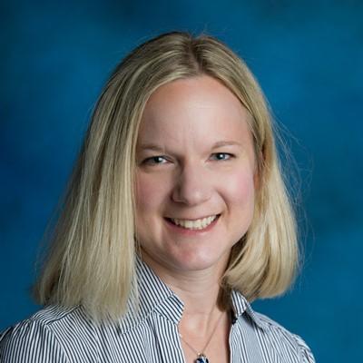 Kari Nejak-Bowen, MBA, PhD