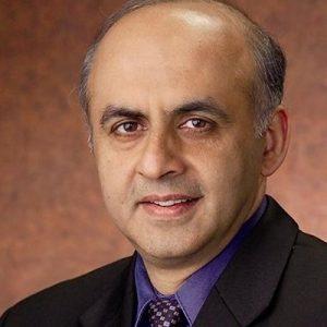 Dr. Rakesh Sindhi is senior author on manuscript published in Pediatric Transplantation