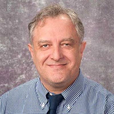 Ramon Bataller, MD, PhD