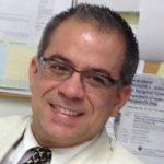 Ruben Zamora, PhD