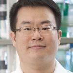 Donghun Shin, PhD