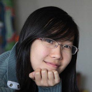 Silvia (Shuchang) Liu, PhD