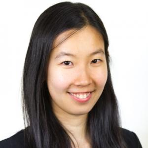 Dr. Silvia Liu