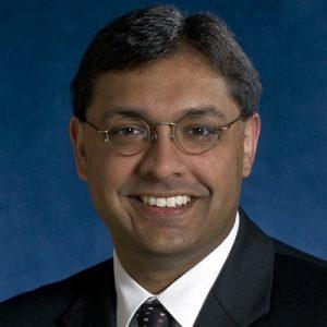 PLRC Virtual Seminar Series – Dr. Aatur Singhi