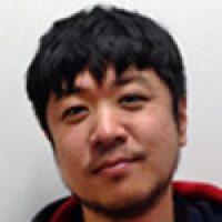 Sungjin Ko, DVM, PhD