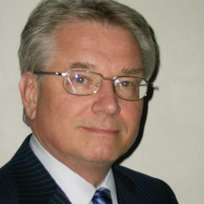 Lans Taylor, PhD
