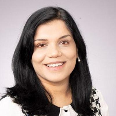 Tirthadipa Pradhan-Sundd, PhD