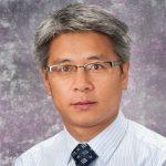 Shandong Wu, PhD