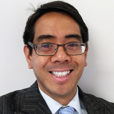 Dean Yimlamai, MD, PhD