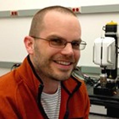 Alan Watson, PhD