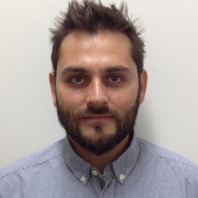 Alejandro Soto-Gutierrez, MD, PhD