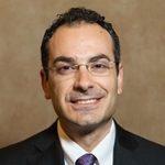 Samer Tohme
