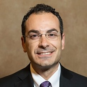 P&F Recipient Dr. Samer Tohme is senior author on a manuscript in HEPATOLOGY