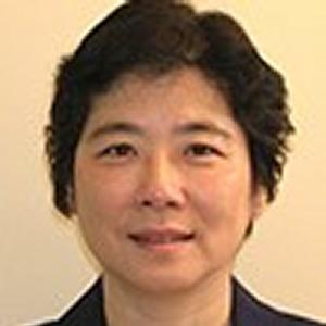 Yan Ping Yu, MD, PhD