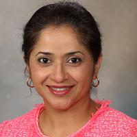 PLRC Seminar Series – Dr. Harmeet Malhi