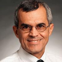 PLRC Seminar – Dr. Jorge Bezerra