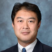 PLRC Seminar Series – Dr. Ekihiro Seki