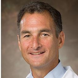 PLRC Seminar – Dr. Gerald Shulman