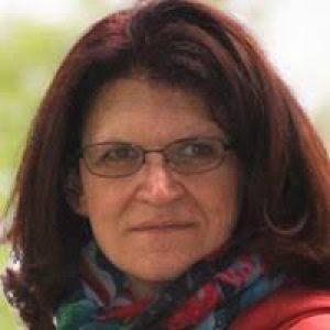 PLRC Virtual Seminar Series – Dr. Sabine Colnot