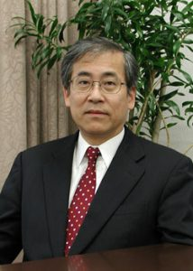 PLRC Virtual Seminar Series – Dr. Atsushi Miyajima @ Zoom