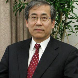 PLRC Virtual Seminar Series – Dr. Atsushi Miyajima
