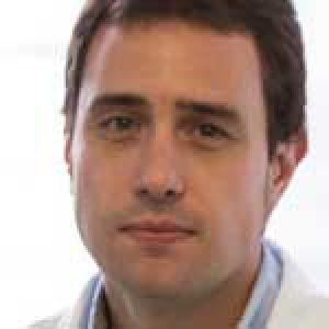 PLRC Virtual Seminar Series – Dr. Jesus Banalas