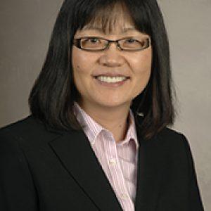 PLRC Virtual Seminar Series- Dr. Cynthia Ju