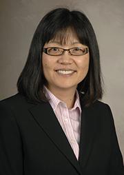 PLRC Virtual Seminar Series- Dr. Cynthia Ju @ Zoom